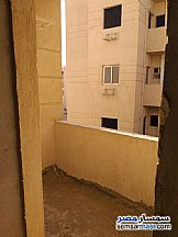Ad Photo: Apartment 3 bedrooms 2 baths 142 sqm semi finished in New Heliopolis  Cairo