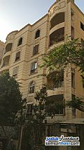 Ad Photo: Apartment 3 bedrooms 3 baths 143 sqm semi finished in Hadayek Al Ahram  Giza