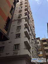 Ad Photo: Apartment 3 bedrooms 2 baths 145 sqm without finish in Helmeya  Cairo