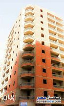 Ad Photo: Apartment 3 bedrooms 2 baths 145 sqm in al salam city Cairo