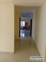 Ad Photo: Apartment 2 bedrooms 2 baths 145 sqm super lux in Dokki  Giza