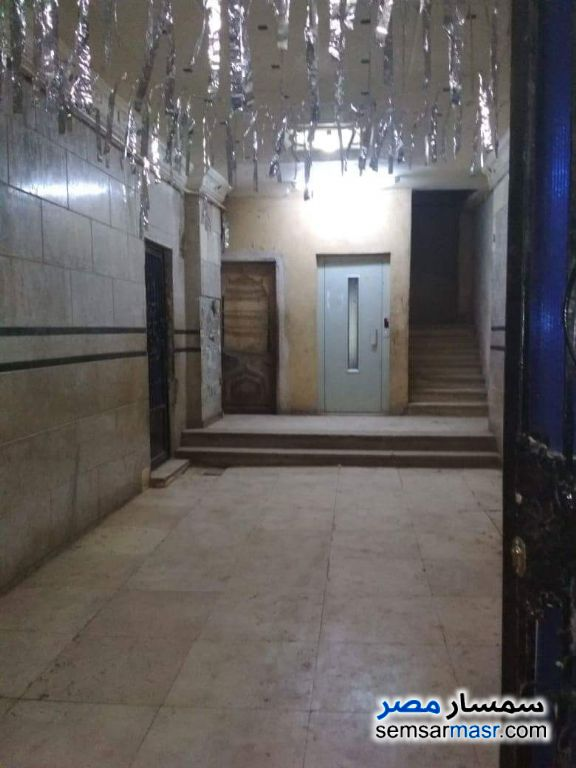 Photo 1 - Apartment 3 bedrooms 2 baths 145 sqm lux For Sale Faisal Giza