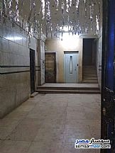 Apartment 3 bedrooms 2 baths 145 sqm lux For Sale Faisal Giza - 1