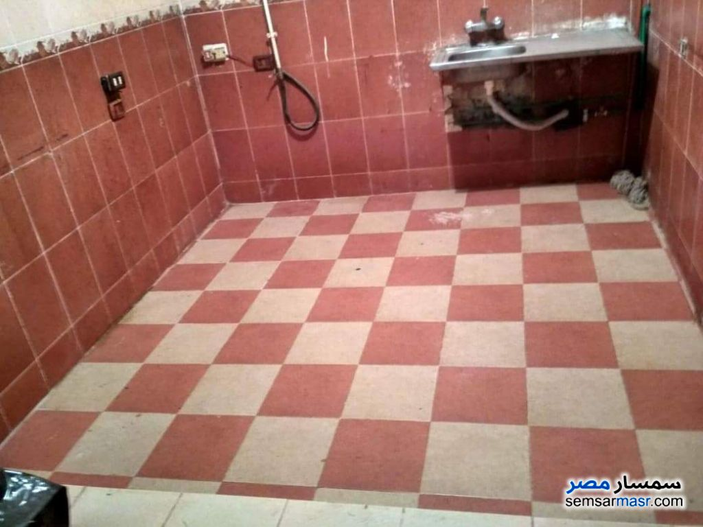 Photo 4 - Apartment 3 bedrooms 2 baths 145 sqm lux For Sale Faisal Giza
