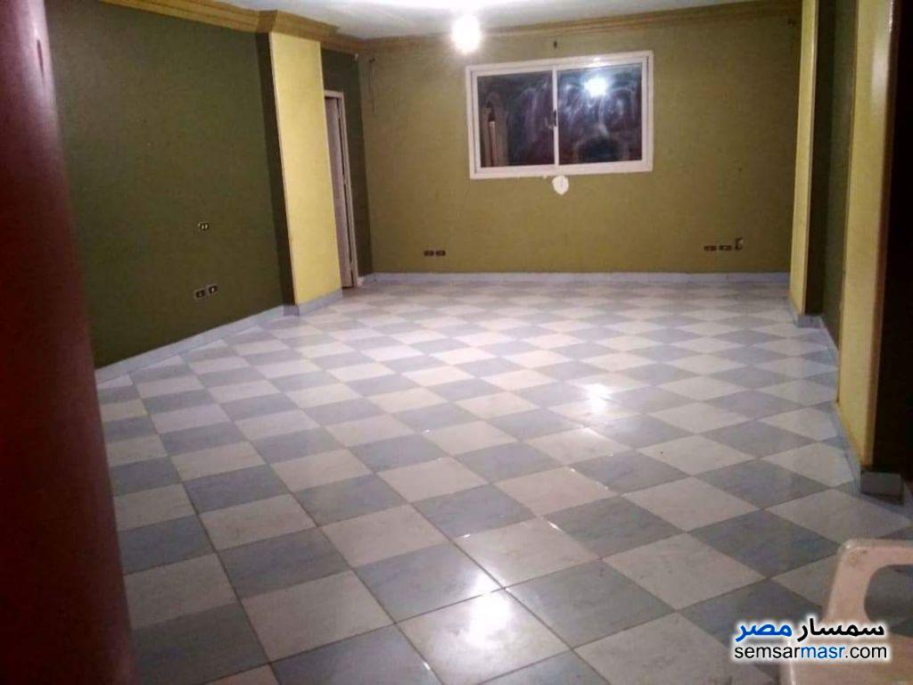 Photo 6 - Apartment 3 bedrooms 2 baths 145 sqm lux For Sale Faisal Giza