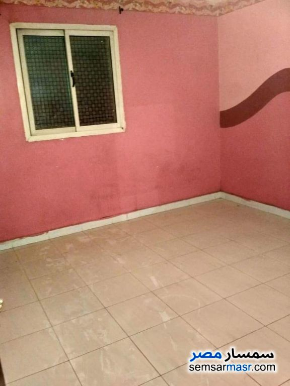 Photo 7 - Apartment 3 bedrooms 2 baths 145 sqm lux For Sale Faisal Giza