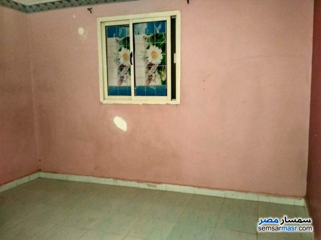 Photo 9 - Apartment 3 bedrooms 2 baths 145 sqm lux For Sale Faisal Giza