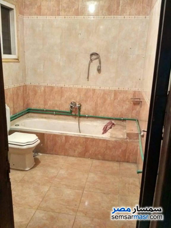 Photo 8 - Apartment 3 bedrooms 2 baths 145 sqm lux For Sale Faisal Giza