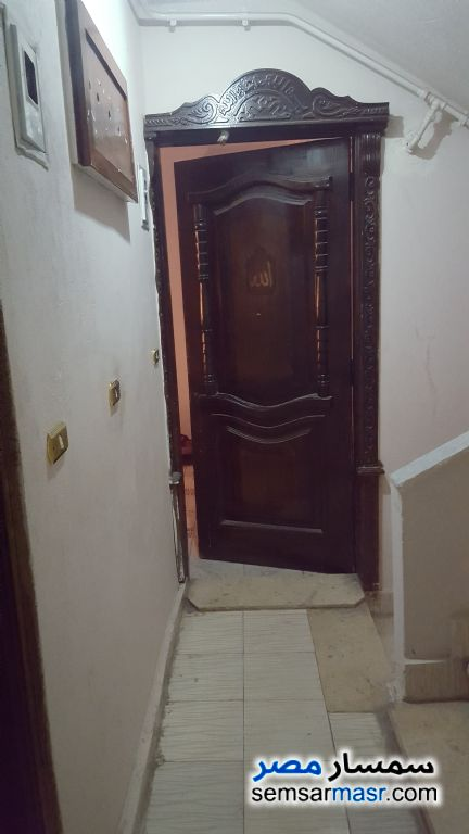 Photo 1 - Apartment 3 bedrooms 2 baths 145 sqm lux For Sale Asafra Alexandira
