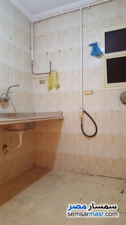 Photo 3 - Apartment 3 bedrooms 2 baths 145 sqm lux For Sale Asafra Alexandira