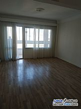 Ad Photo: Apartment 2 bedrooms 2 baths 145 sqm lux in Dokki  Giza