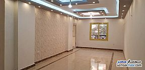 Ad Photo: Apartment 3 bedrooms 2 baths 145 sqm extra super lux in Hadayek Al Ahram  Giza