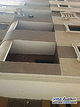 Ad Photo: Apartment 3 bedrooms 1 bath 150 sqm without finish in Matareya  Cairo