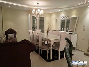 Ad Photo: Apartment 3 bedrooms 2 baths 150 sqm extra super lux in Matareya  Cairo