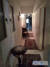 Ad Photo: Apartment 3 bedrooms 1 bath 150 sqm super lux in Nasr City  Cairo