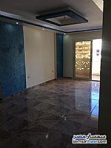 Ad Photo: Apartment 3 bedrooms 1 bath 150 sqm extra super lux in Agami  Alexandira