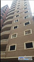 Ad Photo: Apartment 3 bedrooms 1 bath 150 sqm extra super lux in Banha  Qalyubiyah