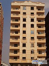 Ad Photo: Apartment 3 bedrooms 1 bath 150 sqm semi finished in Halwan  Cairo