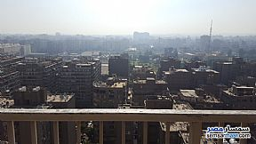 Ad Photo: Apartment 3 bedrooms 1 bath 150 sqm lux in Hadayek Al Kobba  Cairo