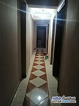 Ad Photo: Apartment 3 bedrooms 1 bath 150 sqm lux in Downtown Cairo  Cairo