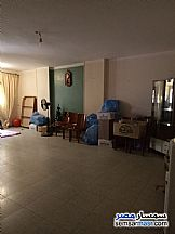 Apartment 3 bedrooms 2 baths 150 sqm super lux For Sale Faisal Giza - 2