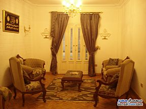 Ad Photo: Apartment 2 bedrooms 2 baths 150 sqm lux in Haram  Giza