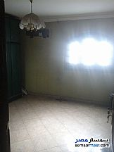 Ad Photo: Apartment 3 bedrooms 2 baths 150 sqm super lux in Faisal  Giza