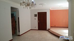 Ad Photo: Apartment 3 bedrooms 1 bath 150 sqm lux in Marg  Cairo