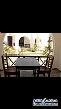 Ad Photo: Apartment 2 bedrooms 2 baths 150 sqm extra super lux in Dahab  North Sinai