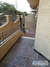 Ad Photo: Apartment 3 bedrooms 2 baths 151 sqm semi finished in Districts  6th of October