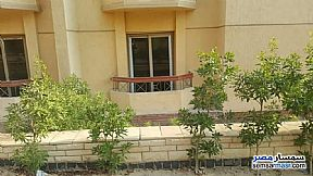 Ad Photo: Apartment 3 bedrooms 2 baths 152 sqm semi finished in El Ubour City  Qalyubiyah