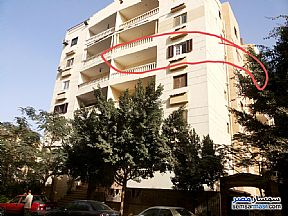 Ad Photo: Apartment 3 bedrooms 3 baths 155 sqm lux in Hadayek Al Ahram  Giza