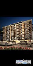 Ad Photo: Apartment 3 bedrooms 1 bath 155 sqm without finish in Shibin El Kom  Minufiyah
