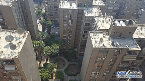 Ad Photo: Apartment 3 bedrooms 1 bath 155 sqm super lux in Hadayek Al Kobba  Cairo