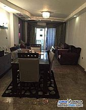 Ad Photo: Apartment 3 bedrooms 2 baths 155 sqm extra super lux in Hadayek Al Ahram  Giza