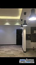 Ad Photo: Apartment 3 bedrooms 2 baths 155 sqm extra super lux in Heliopolis  Cairo