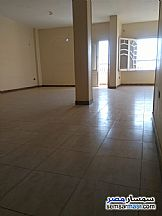 Ad Photo: Apartment 2 bedrooms 1 bath 158 sqm lux in Mansura  Daqahliyah