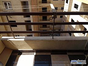 Ad Photo: Apartment 3 bedrooms 2 baths 159 sqm super lux in Halwan  Cairo
