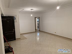 Ad Photo: Apartment 3 bedrooms 2 baths 159 sqm super lux in Ashgar City  6th of October