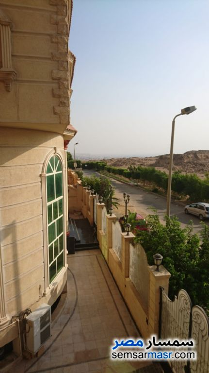 Photo 1 - Apartment 3 bedrooms 2 baths 160 sqm For Sale Mokattam Cairo