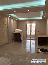 Ad Photo: Apartment 2 bedrooms 2 baths 160 sqm extra super lux in Sheraton  Cairo