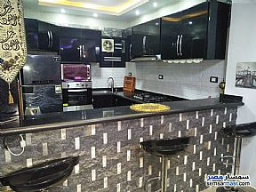 Apartment 3 bedrooms 2 baths 160 sqm extra super lux For Sale Maryotaya Giza - 7