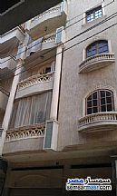 Ad Photo: Apartment 3 bedrooms 2 baths 169 sqm super lux in El Mahalla El Kubra  Gharbiyah