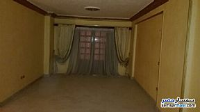 Ad Photo: Apartment 3 bedrooms 2 baths 160 sqm extra super lux in Al Salam City  Cairo