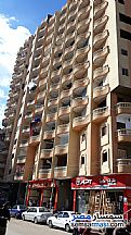 Ad Photo: Apartment 3 bedrooms 2 baths 160 sqm without finish in Maryotaya  Giza