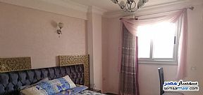 Apartment 3 bedrooms 2 baths 160 sqm extra super lux For Sale Mohandessin Giza - 5