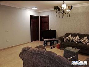 Apartment 3 bedrooms 2 baths 160 sqm extra super lux For Sale Mohandessin Giza - 9