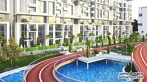 Apartment 3 bedrooms 3 baths 161 sqm extra super lux