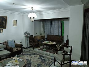 Ad Photo: Apartment 3 bedrooms 2 baths 162 sqm in Nasr City  Cairo