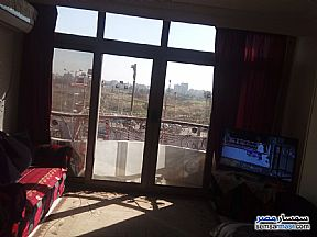 Ad Photo: Apartment 2 bedrooms 1 bath 110 sqm in Giza District  Giza